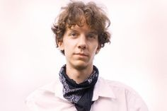 Anonymous Hacker Jeremy Hammond Pleads Guilty To Stratfor Hack, Could Face 10 Years In Prison Chelsea Manning, Jeremy Hammond, Aaron Swartz, Hacker News, Private Security, Solitary Confinement, Top News Stories, Political Prisoners, Civil Disobedience