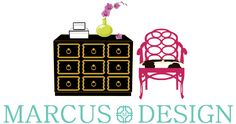 Amazing Blog....if you love design....you will love this