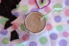 1000+ images about Dairy-Free Ice Cream & Milkshakes on Pinterest ...
