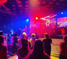 Payfest 2019, Glasgow @ Panoptic Events Glasgow, Events, Concert, Concerts