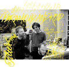 DE CULTO MÚSICA | Radiohead: A 20 años del OK Computer