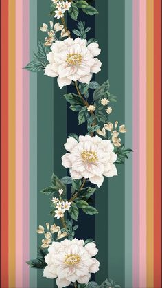 Excellent simple ideas for your inspiration Artsy Background, Flower Background Wallpaper, Cute Wallpaper Backgrounds, Tumblr Wallpaper, Colorful Wallpaper, Aesthetic Iphone Wallpaper, Screen Wallpaper, Cool Wallpaper, Pattern Wallpaper