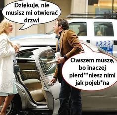 mieszki #memy #memy #memes #car #blondynka #nails Best Memes, Funny Memes, Images, Lol, Baseball Cards, Humor, Fictional Characters, Poland, Random Stuff