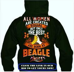 beagle women have to order this hoodie if you are love your beagle  #fashionbeaglesofinstagram #dogs #dogsofinstagram #pets #beagle #puppy #tshirts #hoodiessweatshirtsformen #womensfashion #tee #shirt #snoopy #loveit #pray #momlife #dad #sisters #mensfashion #menswear #outdoors #picoftheday #winter