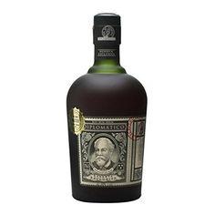 Diplomatico Reserva Exclusiva Rum, 70 cl Diplomatico https://www.amazon.co.uk/dp/B0090I3YSS/ref=cm_sw_r_pi_dp_U_x_l1zlAbZ25XDR2