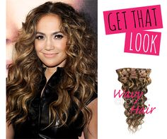 Curly wavy clip in hair extensions modern hairstyles in the us curly wavy clip in hair extensions pmusecretfo Images