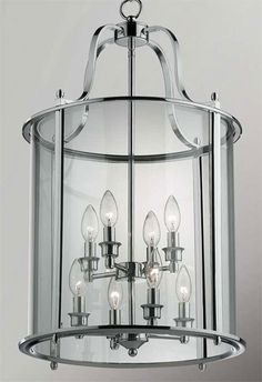 Search results for: 'hakka large chrome lantern with 8 lights Low Ceiling Lighting, Large Pendant Lighting, Hallway Lighting, Chandelier Ceiling Lights, Lantern Pendant, Light Pendant, Large Lanterns, Large Chandeliers, Jar Lights