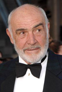 Thomas Sean Connery was born on August 25, 1930 in Fountainbridge, Edinburgh. His mother, Euphamia C. Maclean, was a cleaning lady, and his father, Joseph Connery, was a factory worker and truck driver. He also has a brother named Neil Connery, who works as a plasterer in Edinburgh.