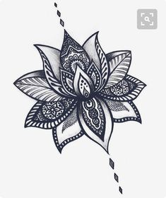 i have always wanted a tat i have especially always wanted something like this