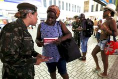 The U.S. Centers for Disease Control and Prevention on Friday advised pregnant women to not travel to the Aug. 5-21 Olympics summer games to be held in Rio de Janeiro, citing the mosquito-borne Zika virus.