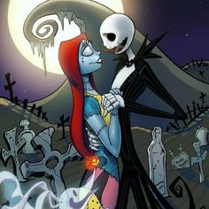 Mygiftoftoday has the latest collection of Nightmare Before Christmas apparels, accessories including Jack Skellington Costumes & Halloween costumes . Jack Nightmare Before Christmas, Nightmare Before Christmas Wallpaper, Tim Burton Kunst, Tim Burton Art, Jack Skellington, Halloween Pictures, Halloween Art, Halloween Makeup, Halloween Costumes