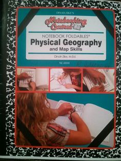 This post includes more pictures of my social studies interactive notebooks we have used this school year. You will see most of the informa...
