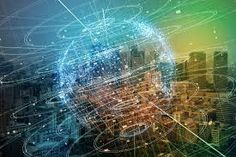 IoT roundup: Carriers expand NB-IoT footprints, Congress eyes security bill, and 'IT asbestos' looms Marketing Digital, Marketing Online, What Is Internet, Fast Internet, Internet Prices, Fastest Internet Speed, Fiber Internet, Network World, Frases