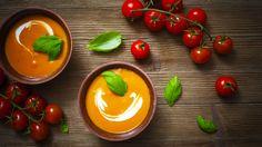 tomato-soup-pic