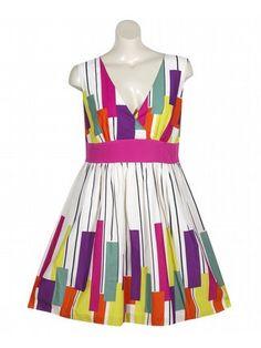 Plus Size Finish Up Dress $49.00