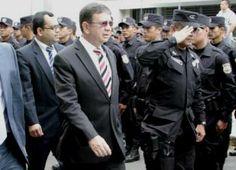 Lara espera que FGR haga un proceso profundo y objetivo contra Munguía Payés. Detalles en > http://www.lapagina.com.sv/nacionales/96318/2014/06/11/Lara-espera-que-FGR-haga-un-proceso-profundo-y-objetivo-contra-Munguia-Payes-