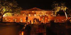 Welcome to elegance at Villa La Limonaia. #romantic #venue #marriage #italy #sicily #villalalimonaia