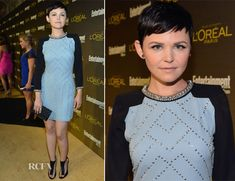 Google Image Result for http://redcfa.wpengine.netdna-cdn.com/wp-content/uploads/2012/09/Ginnifer-Goodwin-in-Jenny-Packham-2012-Entertainment-Weekly-Pre-Emmy-Party.jpg