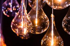 Download nice images of light bulbs best websites for wallpapers. Download free wallpapers for pc with high resolution and set as your computer background.