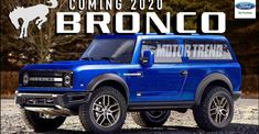 The Ford Bronco RETURNS But what do we know about it? In this video, I discuss the latest news about the upcoming Ford Bronco. 2019 Ford Bronco, New Bronco, Bronco Truck, Bronco Sports, 2020 Ford Ranger, Ford Ranger Raptor, Ford Raptor, Car Ford, Ford Trucks