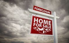 Foreclosure Options for Homeowners #SellyourHouseFast #CosttoSellHome