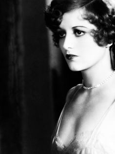 Joan Crawford, Our Dancing Daughters - (1928)