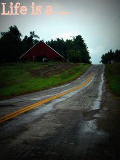 Photo from Gentry County Missouri   #photography #Missouri my home.