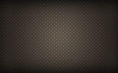 grey wallpaper pack 1080p hd, 1920x1200 (855 kB)