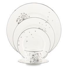 @Jen Maxedon  Wishpuff Dinnerware!  Totally made me think of you! :)