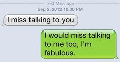 Check out these really hilarious and sarcastic texts which were the perfect replies to the annoying creatures. They really nailed it! Whatever Forever, Funny Text Messages, I Love To Laugh, Funny Relationship, Funny Love, Super Funny, Funny Babies, Funny Images, Funny Pictures