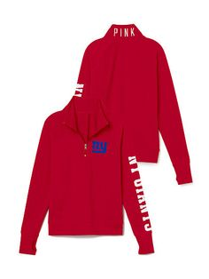 Page Not Available - Victoria s Secret. New York Giants ... d43430d0f