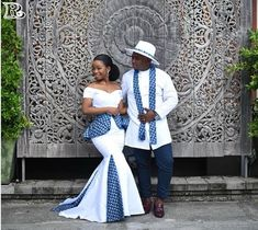 White African Couple Clothing/ Bride and Groom Outfit/ Traditional Wedding/ African Clothing/ Prom Couple Outfit/ Kitenge/ Dashiki/ Kente African Traditional Wedding Dress, Traditional Wedding Attire, Traditional Outfits, Kitenge, African Print Wedding Dress, African Wedding Attire, African Weddings, Couples African Outfits, Couple Outfits