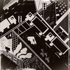 Diggs Duke: Civil Circus | Album Reviews | Pitchfork