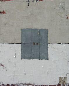 La Galerie.be / Françoise Deprez : mixed media