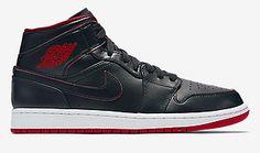 official photos 60284 a8c99 Air Jordan 1 Mid Men s Shoe Jordans For Sale, Newest Jordans, Nike Air  Jordans