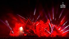 Armin van Buuren live at The Flying Dutch Amsterdam 2016 Armin Van Buuren, Leiden, Armada Music, Trance Music, Best Dj, Historical Art, Wedding Tattoos, Valar Morghulis, Types Of Music