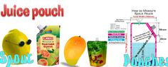 With immense expertise in the packaging sphere, Swiss Pac has been providing excellent quality #SpoutPouches, which able to the preserve the flavor and freshness of #MangoJuice and several other fruit juices for prolonged period of time. Visit at http://www.swisspack.co.in/spout-pouches/