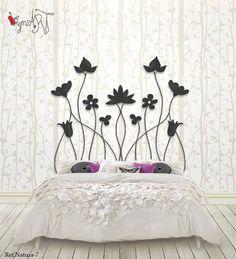 La tradición y solidez de los muebles de forja #decoracion #interiorismo https://www.homify.es/libros_de_ideas/143233/la-tradicion-y-solidez-de-los-muebles-de-forja