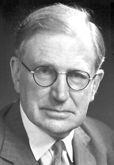 """1977 - Sir Nevill Francis Mott - Born Leeds, United Kingdom - Affiliation: University of Cambridge, Cambridge, United Kingdom - """"for their fundamental theoretical investigations of the electronic structure of magnetic and disordered systems"""" - Field: condensed matter physics. Source nobelprize.org"""
