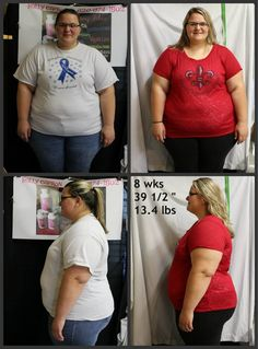 Fiber supplements to lose weight picture 10