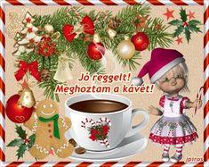 Elf On The Shelf, Christmas Ornaments, Holiday Decor, Home Decor, Decoration Home, Room Decor, Christmas Jewelry, Christmas Decorations, Home Interior Design