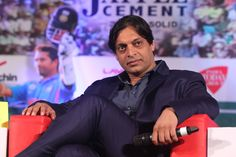 Shoaib Akhtar Sports Stars, Spain, Search, Cricket, Pakistan, Pictures, Photos, Searching, Cricket Sport