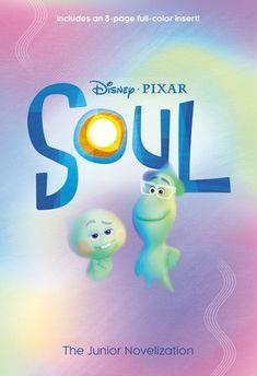 Disney Pixar, Disney Cartoons, Disney Art, Soul Movie, Answer To Life, Retelling, Movie Prints, Pixar Movies, Movies Showing