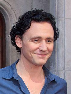 File:Tom Hiddleston @ Toronto International Film Festival 2011.jpg