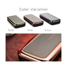 Tablet, Cell Phone Accessories
