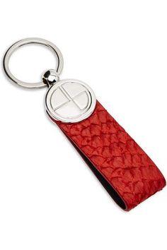 Bilderesultat for nøkkelringer gucci Gucci, Personalized Items