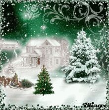 With Tenor, maker of GIF Keyboard, add popular Animated Christmas Snow Globe animated GIFs to your conversations. Merry Christmas Pictures, Merry Christmas Friends, Christmas Time Is Here, Magical Christmas, Beautiful Christmas, Christmas Snow Globes, Christmas Scenes, Winter Christmas, Globe Animation
