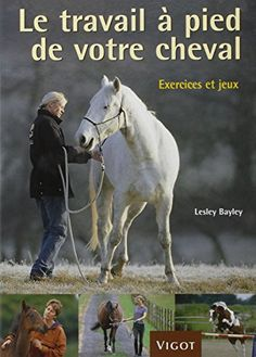 The work of your horse Exercises and # develop . The foot work of your horse exerci Foot Exercises, Horse Exercises, Dale Carnegie, Nora Roberts, My Horse, Horses, Bengal Cat Breeders, Isaac Asimov, Free Reading