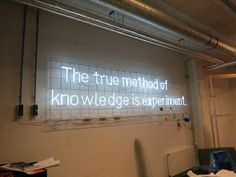 EMI UDA Dutch, Neon Signs, Design, Dutch Language