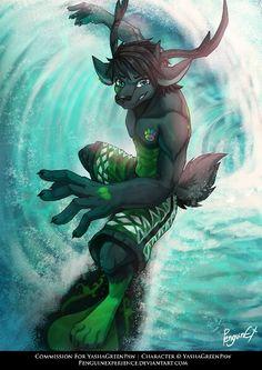 SURFS UP!!!!!!!!!!